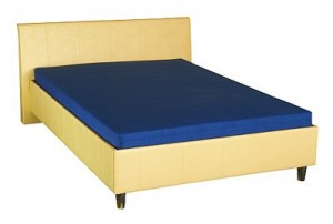 posteľ-80264
