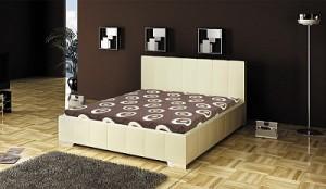 posteľ-80271