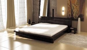posteľ-80247