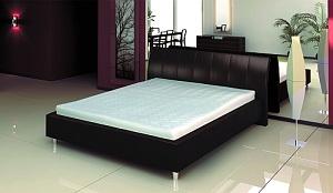 posteľ-802631