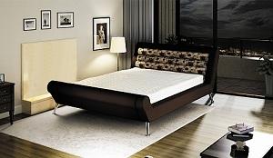 posteľ-80273