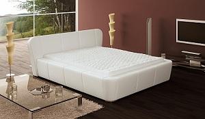 posteľ-80282