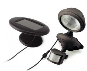 solarna lampa1