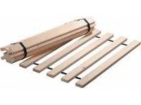 drevený latkový rošt