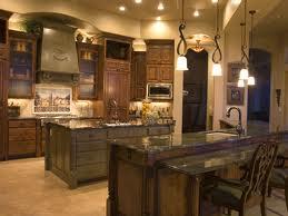 Kuchyňa-1