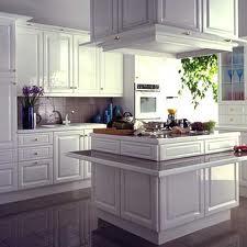 Kuchyňa-3