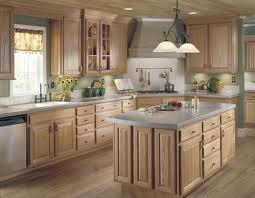 Kuchyňa-4