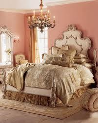 Spálňa-2