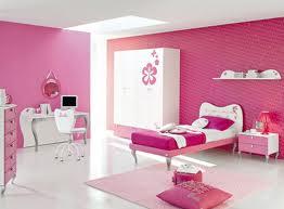 Spálňa-3