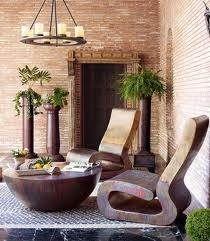 Správny-výber-nábytku-do-našej-domácnosti-2