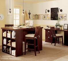 Správny-výber-nábytku-do-našej-domácnosti-3