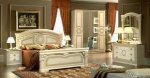 Správny-výber-nábytku-do-našej-domácnosti-4