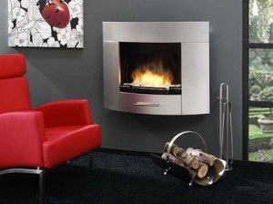 Green-Fireplace-Bio-Ethanol