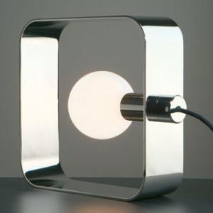 trendy lampa