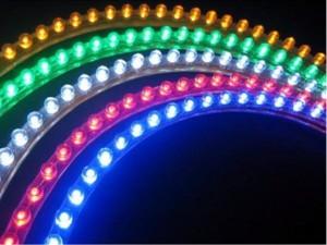 LED-osvetlenie2