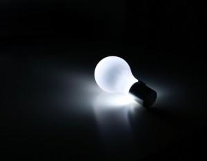 knob_light4