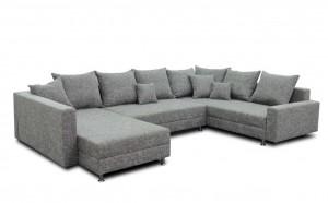 maxi-sofa_diablo6_siva