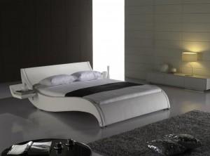 posteľ-macao