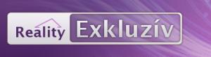 realitná kancelária Exkluziv