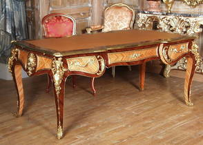 francuzsky_stôl