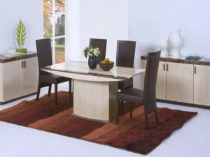 maly_jedalensky_stôl