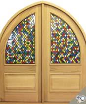 oblukove_dvere_3