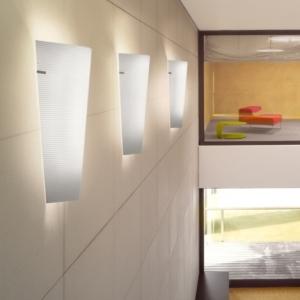 http://www.interior-deluxe.com