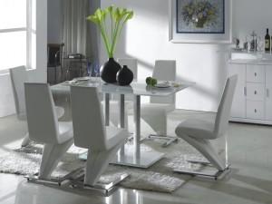 velky_jedalensky_stôl