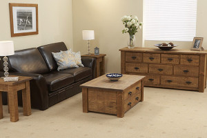 http://www.furniturenation.co.uk