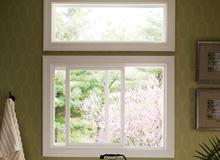 okno_b