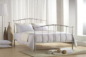 http://www.directbedshop.co.uk