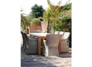 http://www.gardenfurniturecentre.co.uk
