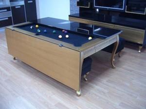 jedalensky_stôl_1