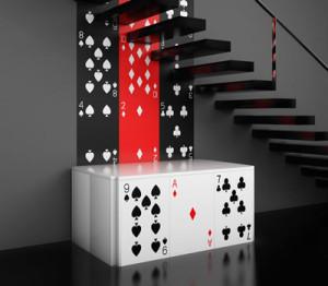 pokerovy_nabytok_2