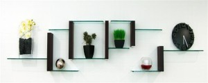 http://www.floatingglassshelves.com