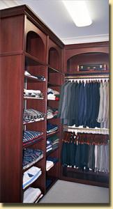 http://closettecpa.com