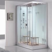 sprcha_2