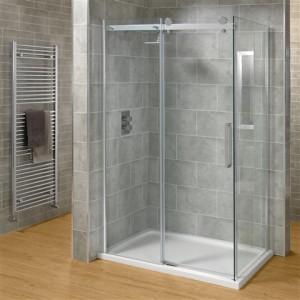 sprchovaci_kut_2