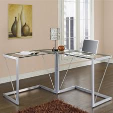 stôl_12