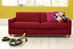 textilna_sofa