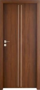 Interiérové dvere LIDUS