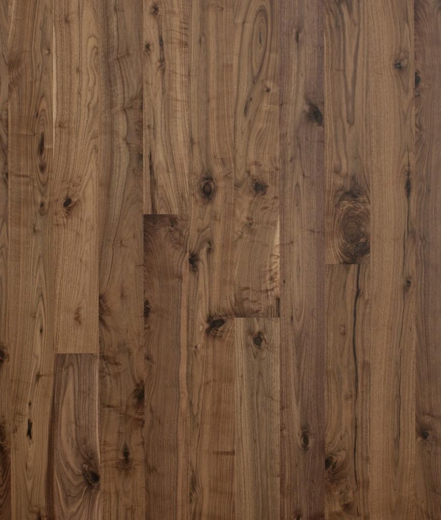 podlahy drevené
