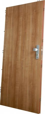 bezpecnostne-dvere-sherlock-lock.sk
