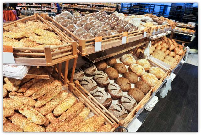 6 nej-ast-j-ích mýt- o pe-ení chleba v domácí pekárn-_2